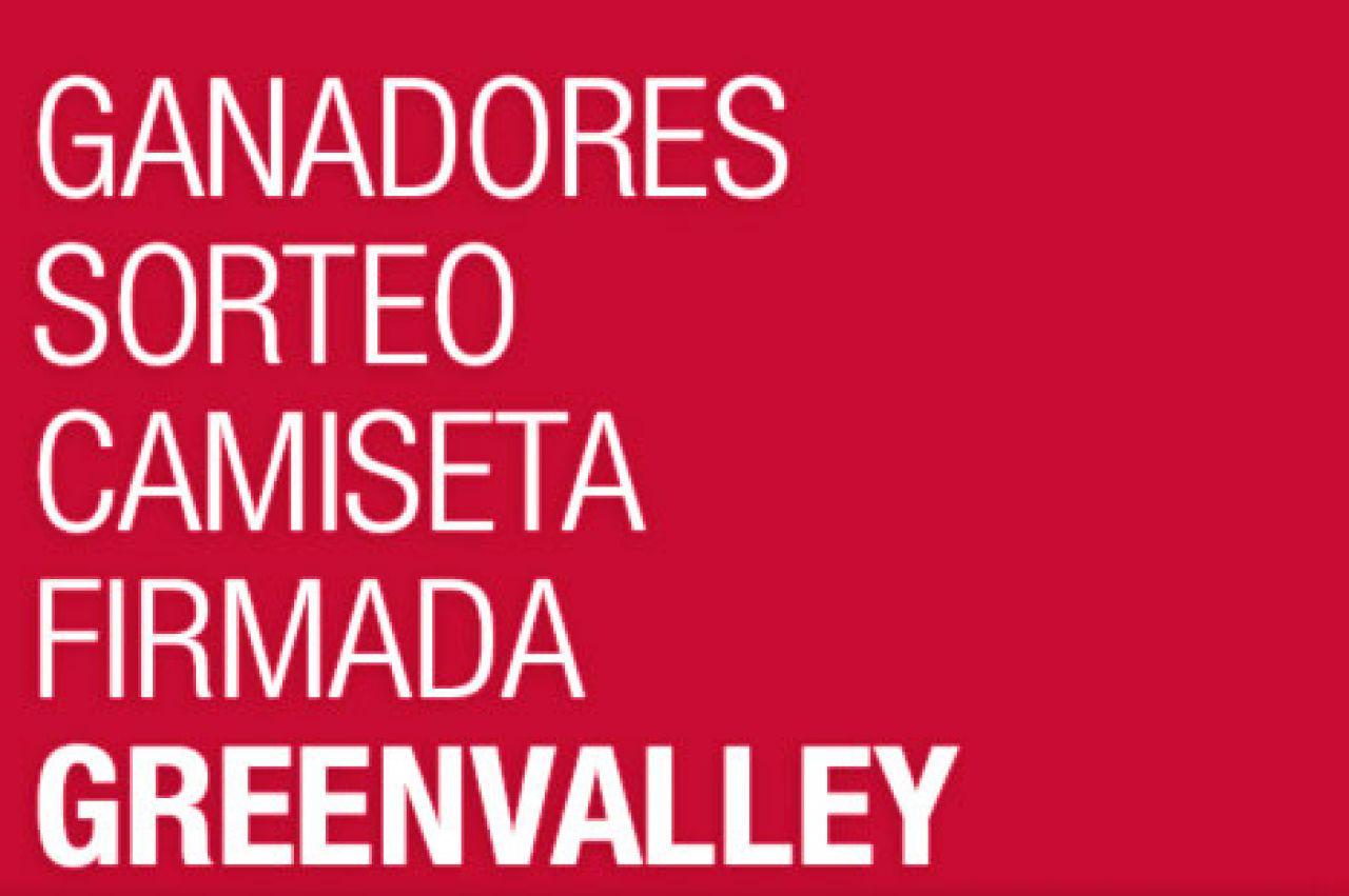 Green Valley responde a #Negritarocks