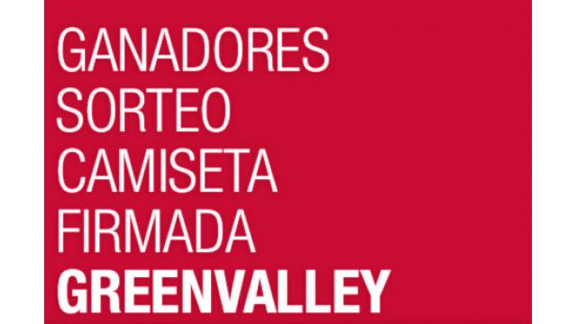 Green Valley responde a #Negritarocks