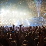 Más Viña Rock en 2015